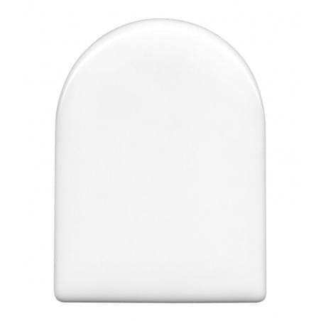 Tabliczka adresowa kopułka