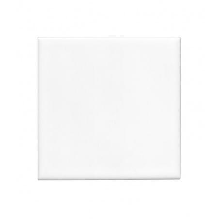 Tabliczka adresowa prostokątna