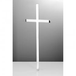 Krzyż leżący KL4