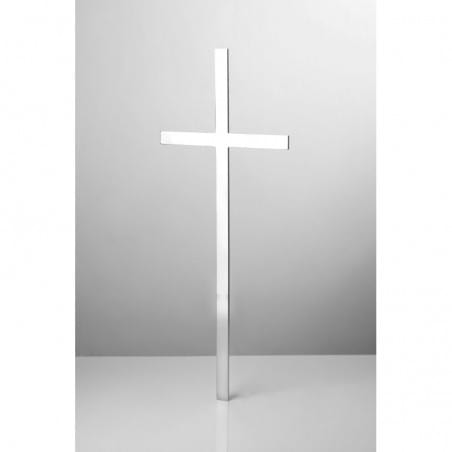 Krzyż leżący KL6