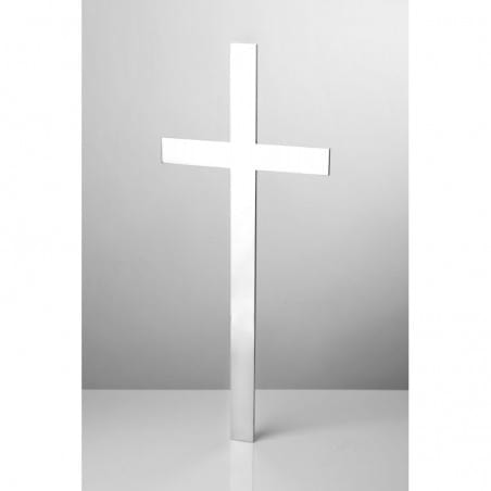 Krzyż leżący KL8
