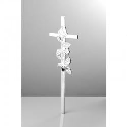 Krzyż leżący 27