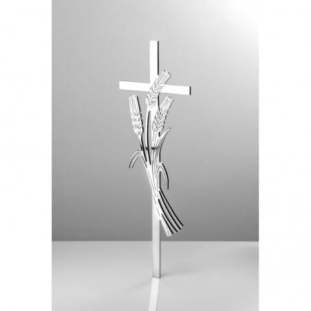 Krzyż leżący 28