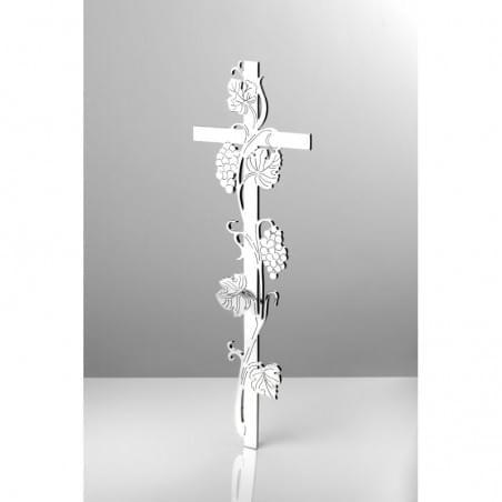 Krzyż leżący 30