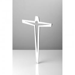 Krzyż leżący 32