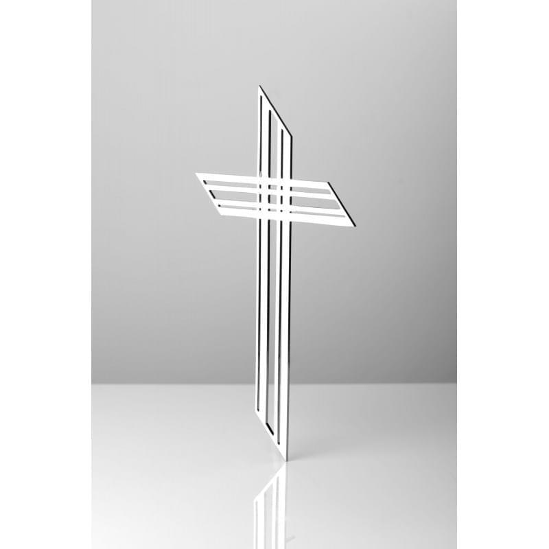 Krzyż leżący KL1C