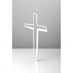 Krzyż leżący 55