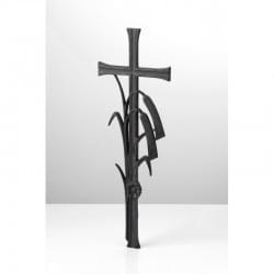 Krzyż leżący 255