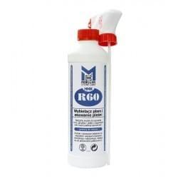 HMK R60 Środek do usuwania...