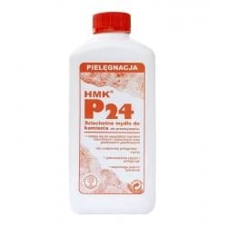 Mydło HMK P24 do codziennej...