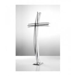 Krzyż stojący KS1