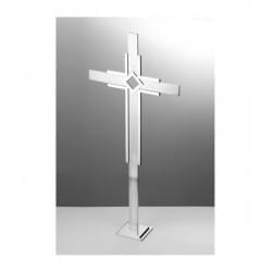 Krzyż stojący KS5