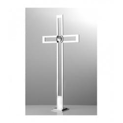 Krzyż stojący KS6