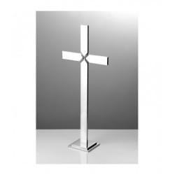 Krzyż stojący KS8