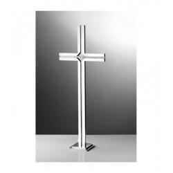 Krzyż stojący KS12