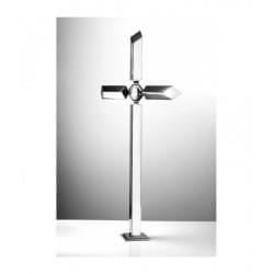 Krzyż stojący KS13
