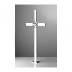 Krzyż stojący KS14