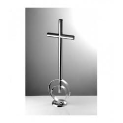 Krzyż stojący 19