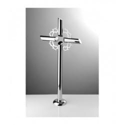 Krzyż stojący 131