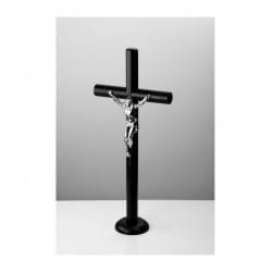 Krzyż stojący 432