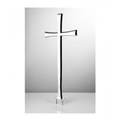 Krzyż stojący 434