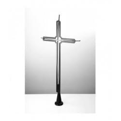 Krzyż stojący 439