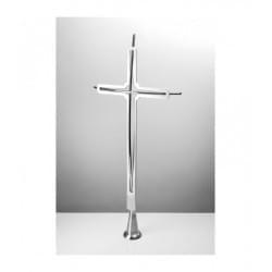 Krzyż stojący 439A