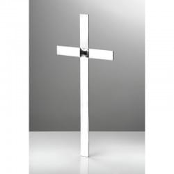 Krzyż leżący KL3