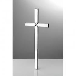 Krzyż leżący KL10