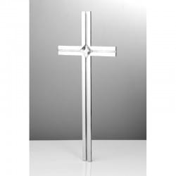 Krzyż leżący KL13