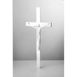 Krzyż leżący KL14