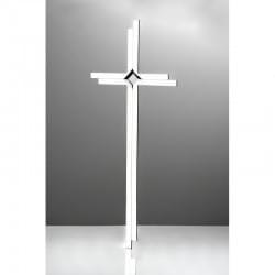 Krzyż leżący KL18