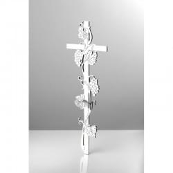 Krzyż leżący 34