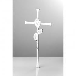Krzyż leżący 36