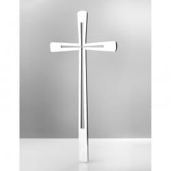 Krzyż leżący 38