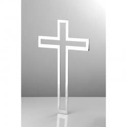 Krzyż leżący 42
