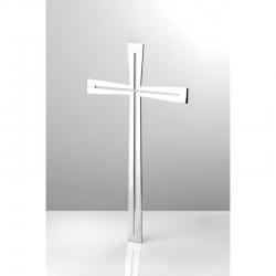 Krzyż leżący 44